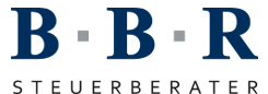 BBR Steuerberater